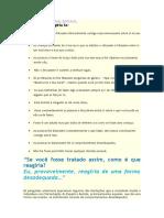 CURRÍCULO FUNCIONAL NATURAL.docx