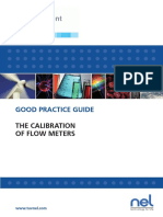 The_Calibration_of_Flow_Meters.pdf