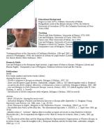 SilvioFerrari.pdf