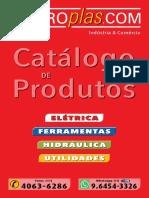 Catalogo Eletroplas
