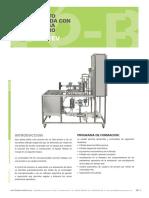 FP1S-36B-S-QF-1.pdf