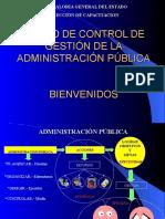 control-de-gestin-1205374092249939-2