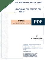 ENERGIA-1 CASITERMINADO.docx