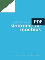 Syndromebk Moebius Esp