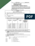 anexos15_24RMF2016_parte1.docx