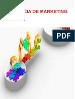 Tapa Caratula Gerencia de Marketing (1)