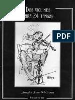 Tangos Dos-Violines-Para-24-Tangos.pdf