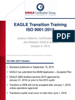 EAGLE-9001-Webinar-2015-JAO-FINAL3.pdf