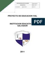 M2-PY04 Proyecto de Educacion Vial.pdf