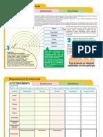 Autoconocimiento 5.pdf