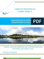 Situación del derecho de la vivienda en la República Dominicana. ¿Por qué una política de vivienda para grupos empobrecidos?