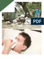 Contaminacion Ambiental2