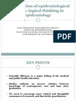 (6)classification epidemiological studies.pdf