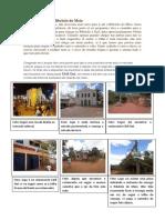 Ribeirão do Meio.pdf
