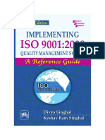 IMPLEMENTING ISO 90012008 QUALITY MANAGEMENT SYSTEM  A REFERENCE.pdf
