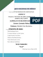 ENSAYO-TLCAN.pdf