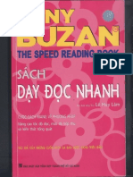 Sach Day Doc Nhanh [THUVIENNET]