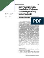 jusuf_mulic
