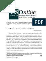 Camponeses e Imperios.pdf