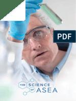 Asea Redox Science Based Medicine (1)