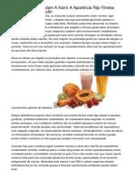 Mercearia Que Ajudam A Nutrir A Aparência Rijo Fitness Distração Alimentação