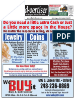 Advertiser 07-06-2016