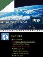 Smart Planet Mzm