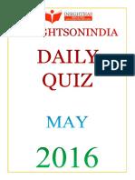 Daily Quiz May 2016.pdf