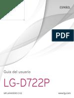 LG-D722p_TFH_UG_L_15102.pdf