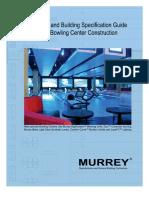 planning_guide_.pdf