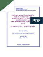 CQA5191v2.pdf