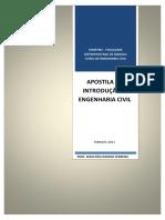 CAP VI - HIDRAULICA APOSTILA INTRODUCAO ENGENHARIA parte 4 (1).pdf
