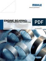 Ceb 2 1114 Engine Bearing Failures Brochure