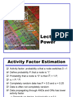 Lecture 12 Power Examples