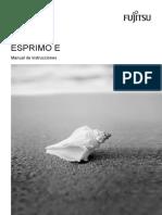 FTS_ESPRIMOEManualdemanejoES_10_1078917.pdf