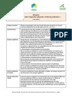 calcul cout.pdf