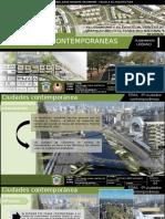 C.CONTEMPORANEA.pptx