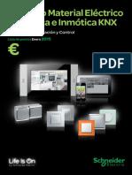 ESMKT02017A15_Peq-Material-elec.pdf