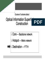 FiberToTheHome-FTTH.pdf