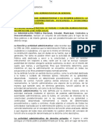 CUESTIONARIODEADMINISTRATIVOII.docx