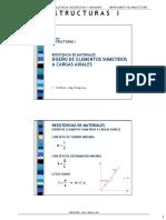 Clase_12.pdf