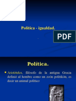 Política..ppt