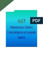 01 Introduccion Economia.pdf