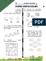 CIRCULO 5 AÑOS 19 DEMAYO.pdf