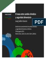 1__introduccion_GestionCon_SegAlim_CC.pdf