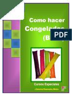 241633360 CursoBolis PDF