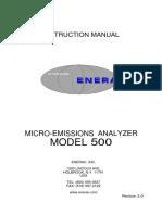 m500 Manual Rev3