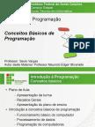 01_Conceitos_Basicos_de_Programacao.pdf