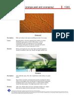 Orange peel and overspray (9).pdf