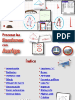 2016-07-06 Manual Secciones Auriga